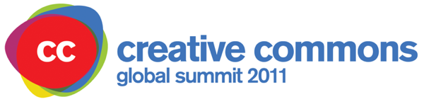 Summit_2011_Colour_Logo_cropped.png