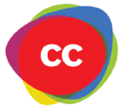 CC-Global-Summit-logo