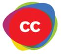CC-Global-Summit-logo