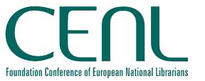 cenl logo
