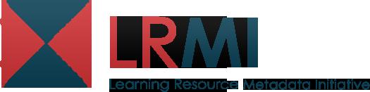 LRMI Logo