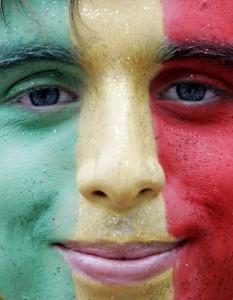 Portugal x Holland