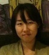 SooHyun Pae