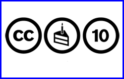#cc10 December 7-16