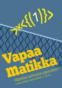 Vappa Matikka