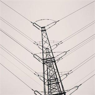 #electricity
