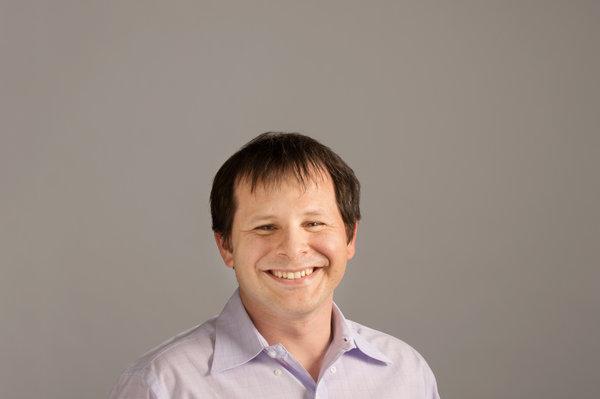 Dan Mills salary