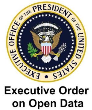 exec order logo small