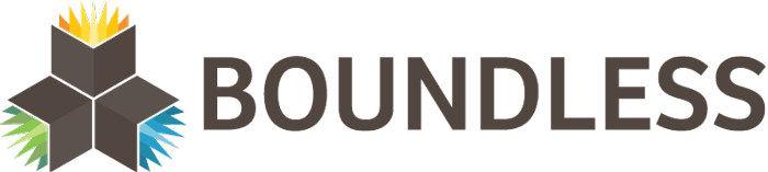 Boundless_Logo_TextSide
