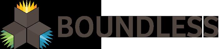 Boundless_Logo_TextSide
