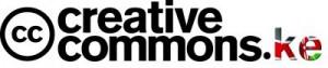 CC Kenya Logo