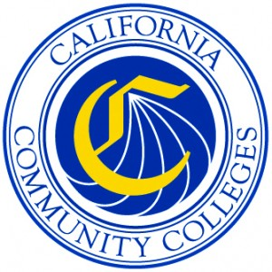 california community colleges chancellors office autos post
