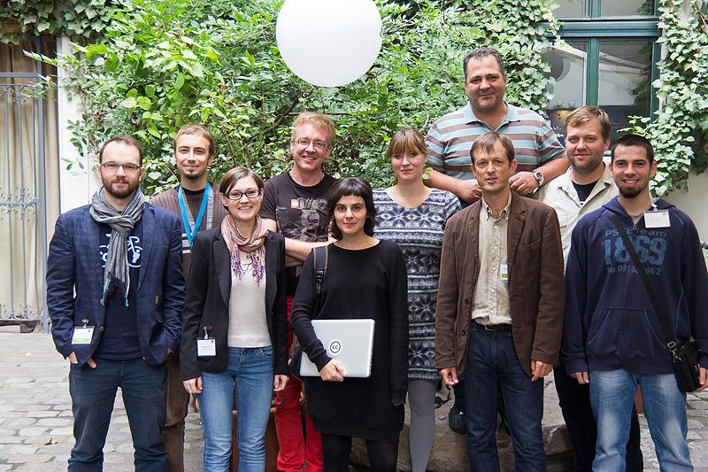 OER-Konferenz_Berlin_2013-6390