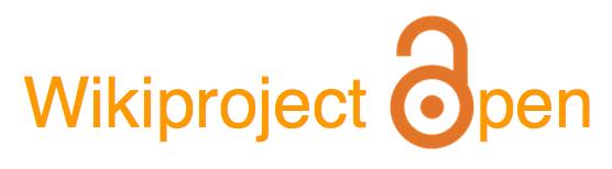 wikiproject open.001