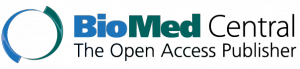 BioMed Central, The Open Access Publisher