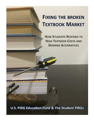 Fixing-the-Broken-Textbook-Market