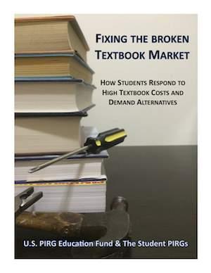 Fixing-the-Broken-Textbook-Market