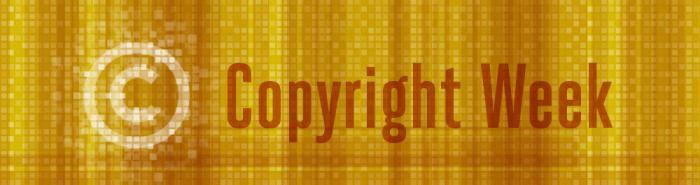 copyrightweek1