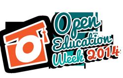 School of Open