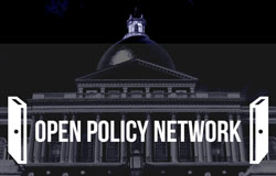 Open Policy Network