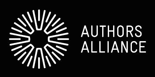 law alliance