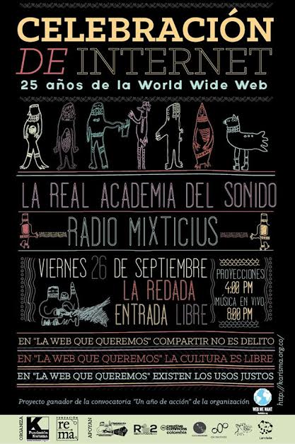 webwewantcolombia