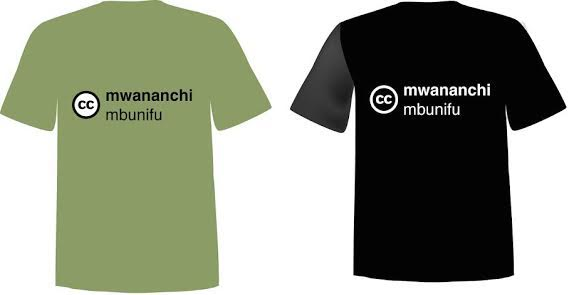 soo africa launch shirts2