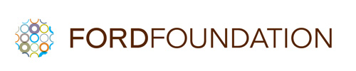 ford foundation to require cc by for all grantfunded