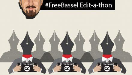 FreeBasselEdit-a-thon