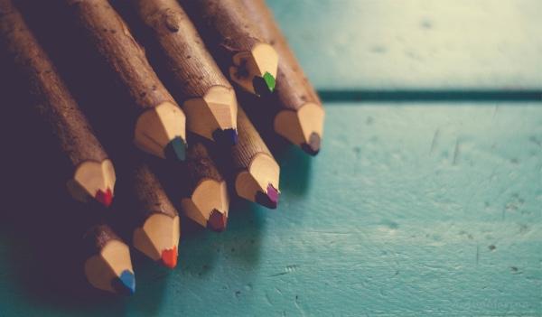 pencil_smal