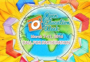 open-ed-week-2016