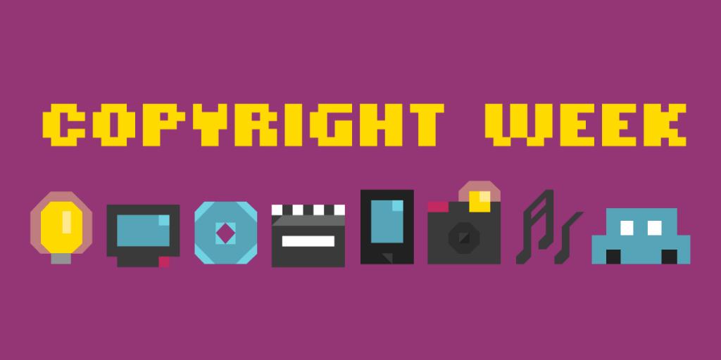 social-copyrightweek