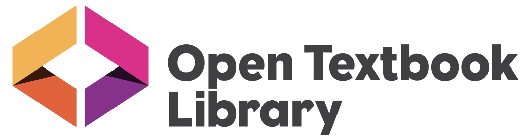 Open Textbook Network