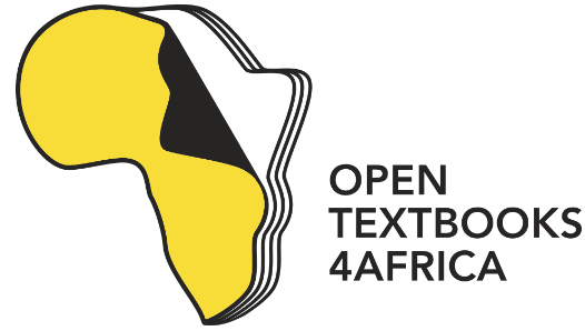 Open Textbooks 4 Africa