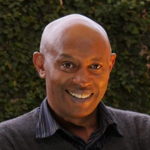 Alex Gakuru