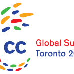 cc-summit