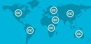 global_affiliates_map