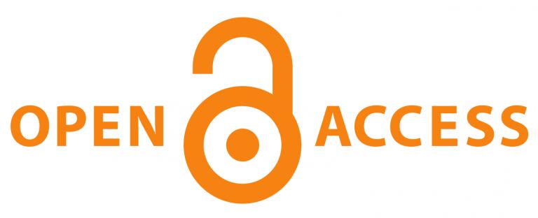 open-access-logo-768x312.png