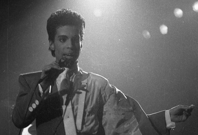 prince-brussels-1986