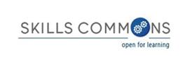 skills_commons