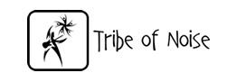 tribe_of_noise