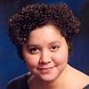Annette Thomas