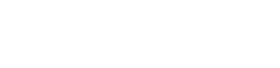 Creative Commons Supporter