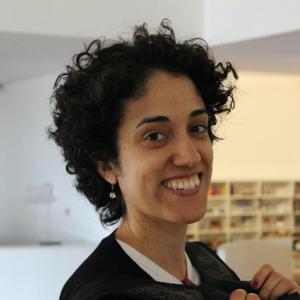 juliana Monteiro