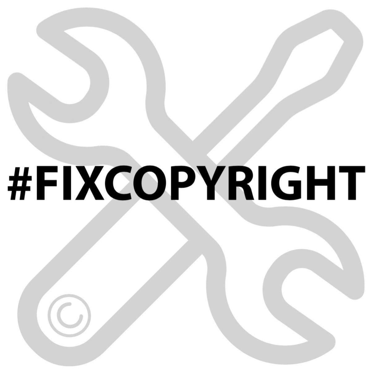 fix-copyright