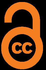 oa_cc_logo_samples-03