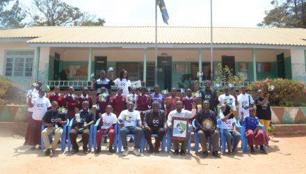 cc-tanzania