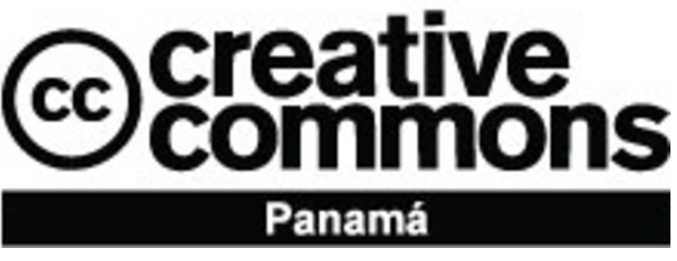 cc-panama-official