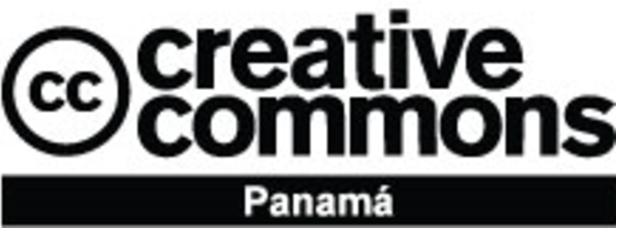 cc-panama-official
