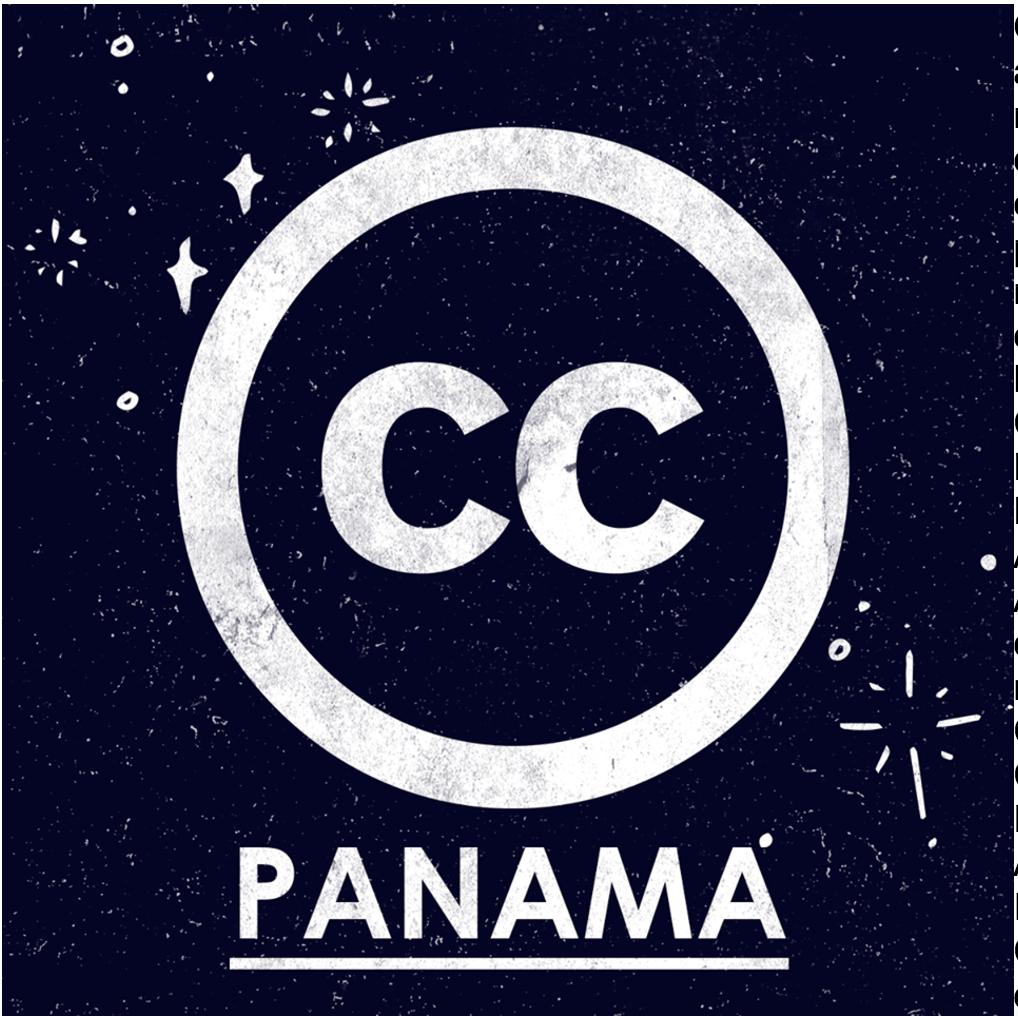 cc-panama-shiny